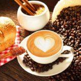 Кофе Капучино 200мл