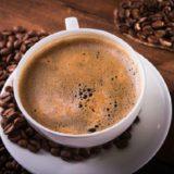 Кофе Американо 200мл