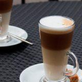 Кофе Латте 200мл